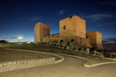 Castello-San-Michele