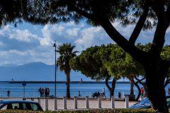 Darsena - Cagliari