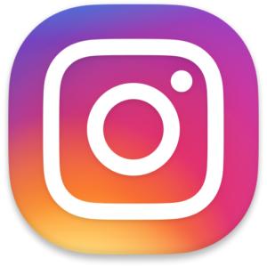 Instagram Centro Storico Via Manno